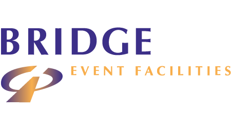 Bridge Event Facilities - Virtual Events