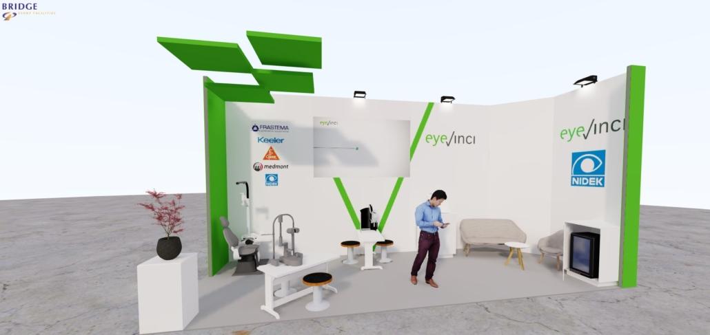virtuele tentoonstelling