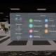 Virtuele standbouw voor online congres InnovatieExpo
